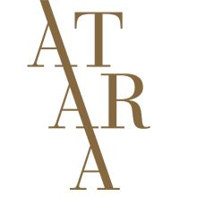 Thin fibre optics in all lighting objects and sculptures use daylight and LED to save energy and create a unique interior atmosphere by sunlight. www.ATARA-design.com #lightspot #lighttrace #daylight #lightobject #lightsculpture #lightingdesign #ATARAdesign