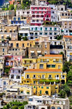 Positano - Amalfi Coast, Italy our gift to you this valentines day! 20% off storewide! Use code LOVE to save! www.stylejury.com.au