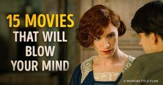 15Movies That Will Positively Blow Your Mind