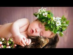 ♫❤♫ Muzica de adormit copii Muzica pentru somn Bedtime music Sleeping lullabies♫❤♫ 1 - YouTube Bedtime Music, Youtube, Relaxation, Mamma, Baby Room, Instruments, Behance, Music, Nursery