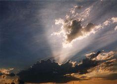 otra de nubes