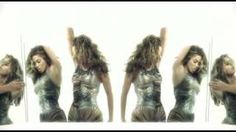 Music video by Beyoncé performing Sweet Dreams. (C) 2009 Sony Music Entertainment