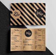 La Pepa is a Spanish food restaurant based on Huelva.