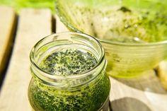 Z jednej strony nostalgia za tym, co mija, z drugiej chęć powitania ciszy… Juice Plus, Kimchi, Natural Medicine, Palak Paneer, Superfoods, Natural Remedies, Herbalism, Healthy Living, Health And Beauty