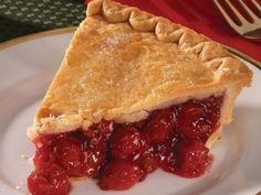 Order For Sharis Café And Pies Gift Card