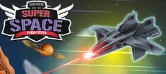 Ready For Air Combat? Be a Brave Space Fighter Marshal and pass through all hurdles and challenges. Defeat the Bosses at each level… http://bit.ly/2I9Th5L  #SuperSpaceFighter #SpaceFighter #Ready2Go #combat #combatdesign #gaming #appstoreoptimization #airplane #AirFighter #shootingsports #AppDevelopment #gamedevelopment #AirPlaneShooting #AppMarketplace #SourceCode #spaces #ReadyToPublish #ReadyToLaunch