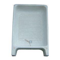 Pilas de lavar pila de lavar decorar tu casa y lavar for Pila lavadero ikea