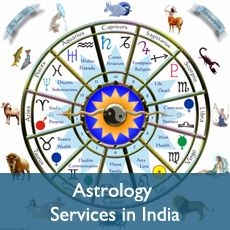 Vasikaran specialist - Are you looking for astrology services in India then contact to world famous astrologer Pandit V.K Shastri