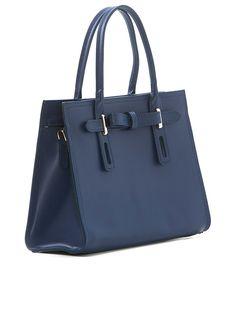 Blog, Fashion, Moda, La Mode, Blogging, Fasion, Fashion Models, Trendy Fashion
