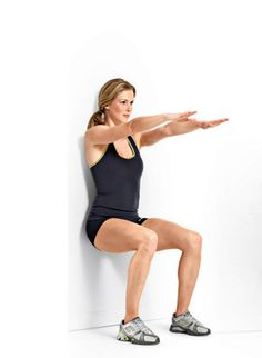 15 best leg workouts images  exercise workout fitness
