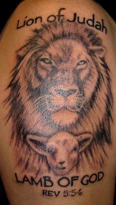 37 Best Lion Of God Tattoo Images Cool Tattoos God Tattoos Lion