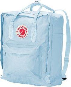 Fjallraven Kanken Backpack Light Blue http://www.amazon.com/dp/B004U78R8Q/ref=cm_sw_r_pi_dp_UWOTrb0VQQAMP
