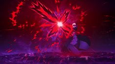 Fate/stay night Movie: Heaven's Feel - II. Pixiv Fantasia, Gilgamesh Fate, Anime Fight, Writing Fantasy, Fate Stay Night Anime, Fate Servants, Matou, Fate Anime Series, Animation Reference