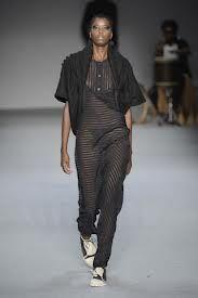 Fashion Rio outono/inverno 2013, meus eleitos: parte 2!