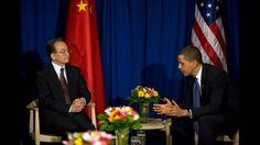 44th President Barack Obama on Wegner The Chair