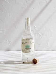 19 Booze Ideas In 2021 Booze Bottle Vodka Bottle