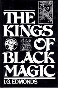 The Kings of Black Magic. Your chance for an Historic Work Examining Black Magic. Graphic Design Posters, Graphic Design Typography, Graphic Design Inspiration, Typography Letters, Typography Poster, Vintage Typography, Calligraphy Fonts, Typographie Fonts, Inspiration Typographie