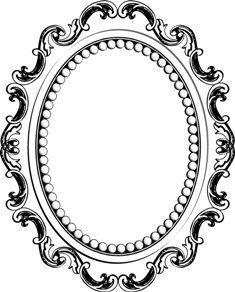 RECUADRO http://jrstudioweb.com/diseno-grafico/diseno-de-logotipos/