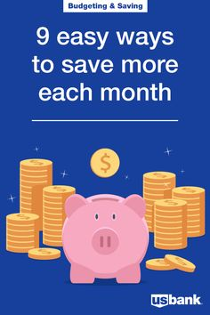 You don't have to sacrifice to save money. Start by making these small changes that will help you save long-term without wrecking your day-to-day spending.