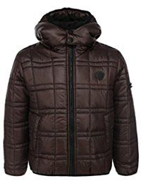 Winterjacke name it 164