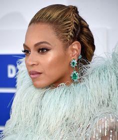 Beyoncé en Lorraine Schwartz