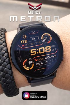 Get first copy of branded watches online on Amazing Baba. Here you can buy replica luxury watches online, Replica Watches aaa quality & First Copy Watches at less prices. Modern Watches, Stylish Watches, Luxury Watches For Men, Amazing Watches, Cool Watches, Wrist Watches, Watch Faces, Smartwatch, Sport Watches