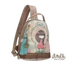 Quilted Bag, Fabric Manipulation, Cute Illustration, Ceramic Art, Mini Bag, Fashion Backpack, Backpacks, Handbags, Quilts