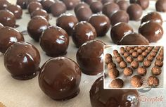 tiramisu balls that are addictive. No cooking or baking. Fall Desserts, Christmas Desserts, Christmas Baking, Dessert Simple, Food Cakes, Cookie Recipes, Snack Recipes, Dessert Recipes, Cookies Oreo