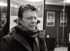 David Bowie, Neil Young Plan Record Store Day Black Friday Offerings