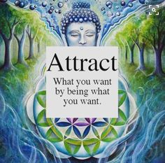 inspirational quotes, law of attraction, manifestation, how to become who you want to be Positive Memes, Positive Affirmations, Affirmations Success, Yoga Inspiration, Mantra, Law Of Attraction, Inspirational Quotes, Motivational Sayings, Wise Quotes