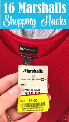 Marshalls Finds Clothing Hacks to Save BIG on Outfits! These genius tricks will . Marshalls Finds Clothing Hacks to Save BIG on Outfits! These genius tricks will . Powerpuff Girls, Equestria Girls, Teen Guy Gifts, Gifts For Girls, Gifts For Her, Adventure Time Finn, Princess Bubblegum, Twilight Sparkle, Fluttershy