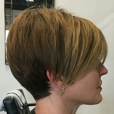 @dillahajhair #pixie#haircut #h #s#p #shorthair #h#s #pixie#haircut#short #короткиестрижки