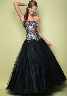 Blush 5218 Prom Dress guaranteed in stock