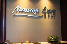 Did you know Massage therapy helps you relax, re-align and rejuvenate. #massageenvyspahi #themoreyouknow