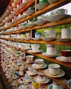 """248 Likes, 6 Comments - Ponta do Céu (@pontadoceu) on Instagram: """"🇺🇸#tea o'clock time. Who's in? 🇧🇷Já já chá das 17:00, alguém nos acompanha? __ 📷🎞 Autorais - All 📸🎞…"""""""