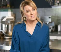 Lucy Lawless Western Suburbs Weekly 9 July 2019 Lucy Lawless, Legends