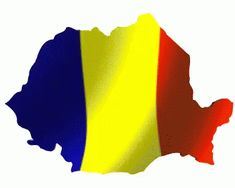 The perfect Roumanie Romania Map Animated GIF for your conversation. Discover and Share the best GIFs on Tenor. Romania Map, Flag Colors, Gifs, National Flag, Art For Kids, 1 Decembrie, Cool Stuff, Romania, Art For Toddlers