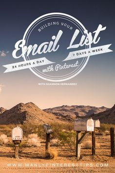 These 11 digital marketers are doing some amazing things with email. Here