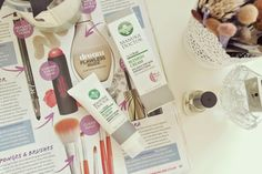 Devoted To Pink: Manuka Doctor ApiClear Blemish Cream Review