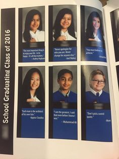graduation celebration pictures graduation captions (The best yearbook quote Ive seen in a while from this young graduate). Please visit my website to view more. Stupid Funny Memes, Funny Relatable Memes, Funny Facts, Hilarious, Funny Drunk, Drunk Texts, Funny Stuff, Top Funny, Jokes