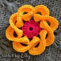 Ellejs-flower_Large500_ID-1702591