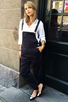overalls-look-de-pernille
