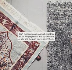 Quotes hurt pain so true ideas