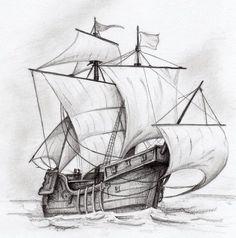 http://fc07.deviantart.net/fs70/i/2010/183/e/6/sailing_ship_by_stitch_84.jpg