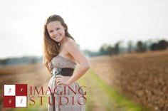 #PhotoEditing #Art #Photography #Creativity  #Senior #SeniorShoots #SeniorPhotography #SeniorPictures #Grot #GrotImagingStudios #GrotIS  Grot Imaging Studios
