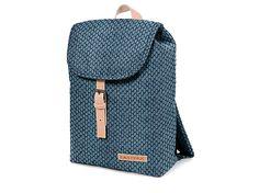 Meilleures Du Et Baggage Sacs Images Tableau Backpacks Bags 51 FPxdnWd