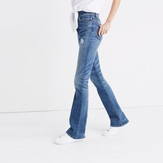 9837bf4d4164ab Women s Denim   Jeans  Skinny