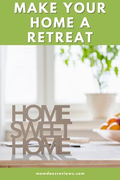 Turn Your Homeplace From Boring to a Beautiful Retreat Home Depot Store, Improve Yourself, Make It Yourself, Clear Your Mind, Boho Bedding, Soothing Colors, Relaxing Bath, Sit Back And Relax, Make Your Bed