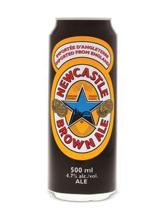 newcastle brown ale - Google Search Adrian Neville, Newcastle Brown Ale, Sorority, Cool Stuff, Drinks, Google Search, Cool Things, Beverages, Drink