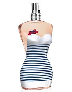 It list beauté : Mascara Clarins et Parfum Jean-Paul Gaultier Parfum Gaultier, Perfume Jean Paul, Mascara, Jean Paul Gaultier Classique, Christian Dior, Girlie Style, Girls, Fitness, Perfume Bottles